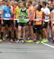 ML-2018-10km-vorm-Start
